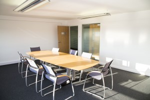 RTEC meeting room 1